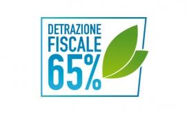 Detrazione fiscale 65%: mini guida e novità 2016