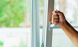 Le cose che devi assolutamente sapere prima di cambiare i tuoi serramenti
