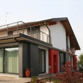 Abitazione - Vigevano (PV)