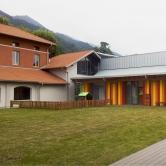 Fondazione Clara Maffeis - Clusone (BG)